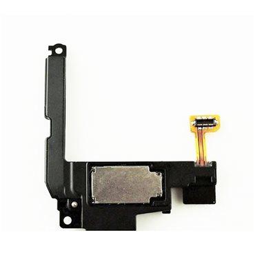 Altavoz Buzzer para Huawei Mate S