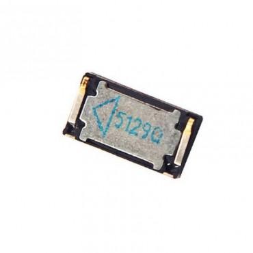 Altavoz Auricular para Htc One M8 Nexus 9