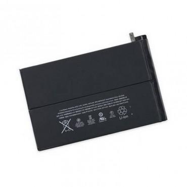 Bateria ipad mini 2