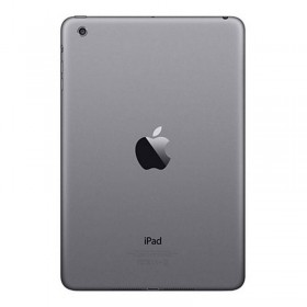 Chasis Ipad Mini 2 Gris espacial 3G