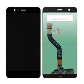 Pantalla completa para Huawei P10 Lite Negra