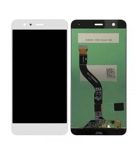 Ecrã completa para Huawei Nova Plus Branca