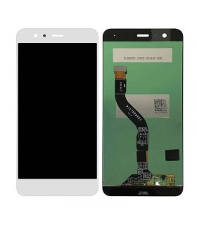 Pantalla completa para Huawei Nova Plus Blanca