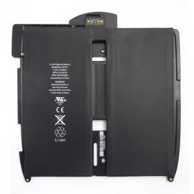 Bateria para iPad 1