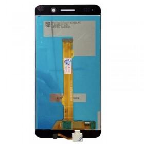 Pantalla completa Huawei Honor 5A negra