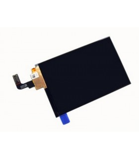 LCD display pantalla para Iphone 3Gs