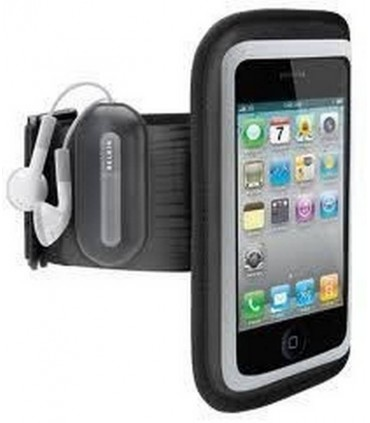 Funda para brazo, iPhone 4
