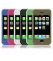 funda para iphone 3G, 3GS