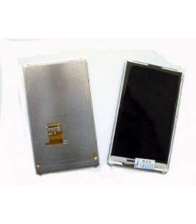 Samsung S5230 Display, pantalla LCD ORIGINAL