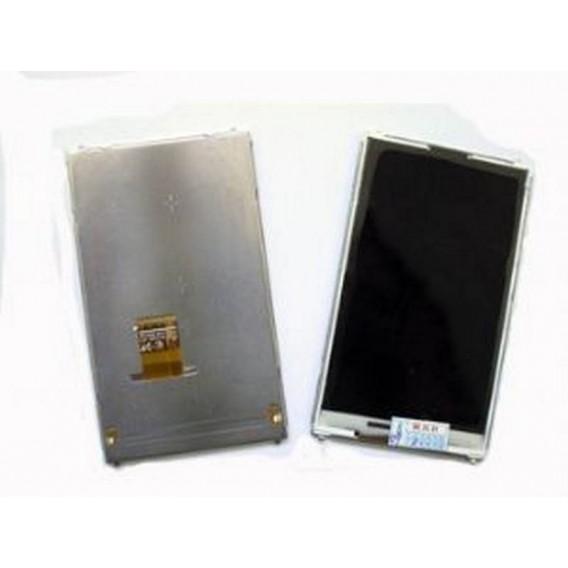 Samsung S5230 Display, pantalla LCD ORIGINAL