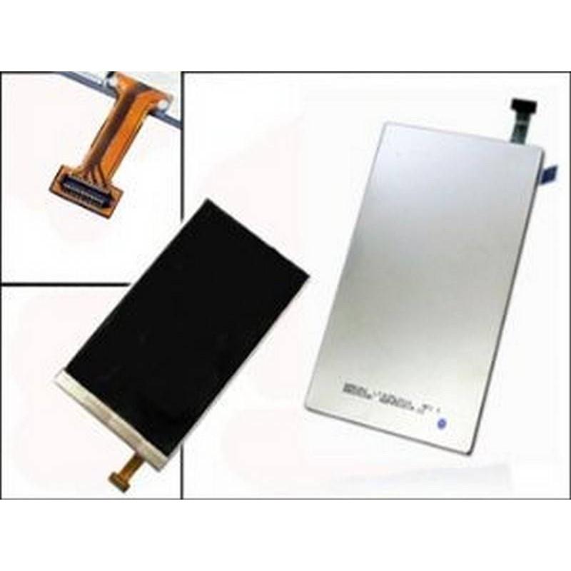 Nokia N97 display, ecrã LCD ORIGINAL