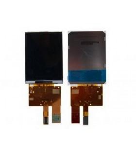 Samsung F480, pantalla LCD ORIGINAL