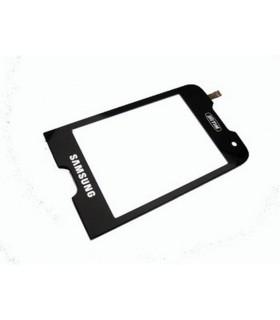 TACTIL Samsung S5600