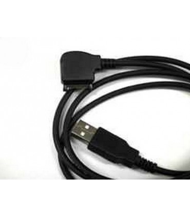 Cable de datos USB NOKIA 6131