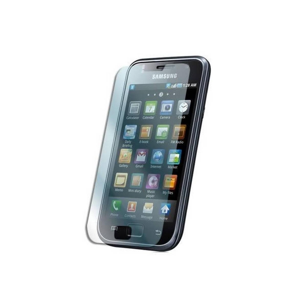 Protecto Samsung I9000 Galaxy