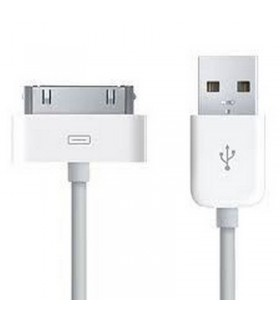 cable usb iphone 3g 3gs 4g 4gs