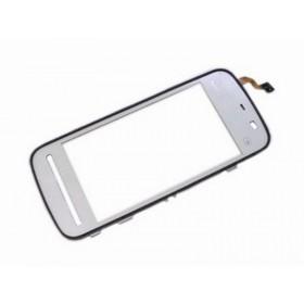 tactil Nokia 5228, 5230, 5233, 5235