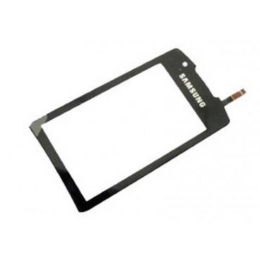 TACTIL Samsung S5620 Blanco