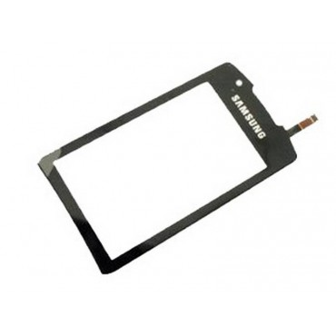TACTIL Samsung S5620 branco