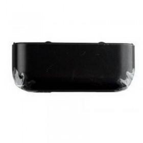 Iphone 2G carcaça traseira, tapa antena