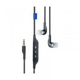 auriculares NOKIA WH-701 ORIGINAL
