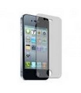 iphone 4/ 4S protetor de ecrã
