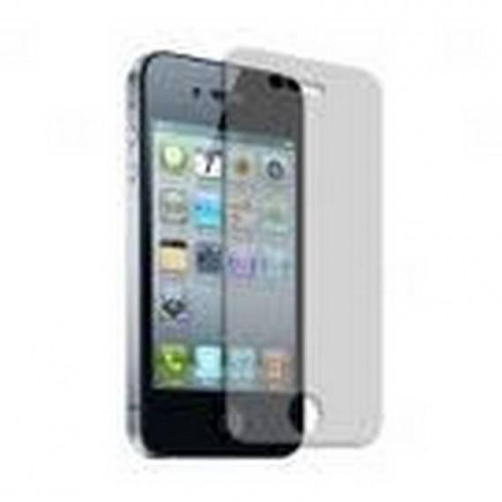 iphone 4/ 4S protector de pantalla