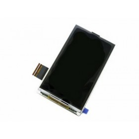Samsung Omnia I900 display, ecrã LCD ORIGINAL
