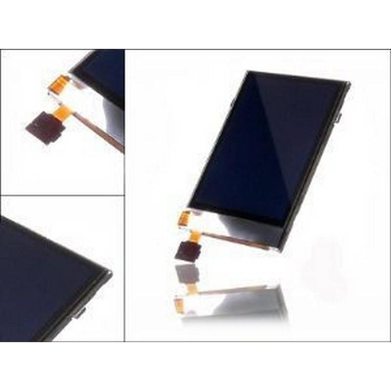 Nokia 6265, 6270, 6280, 6288 display (ecrã LCD)
