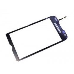 tactil Samsung S8000 negro