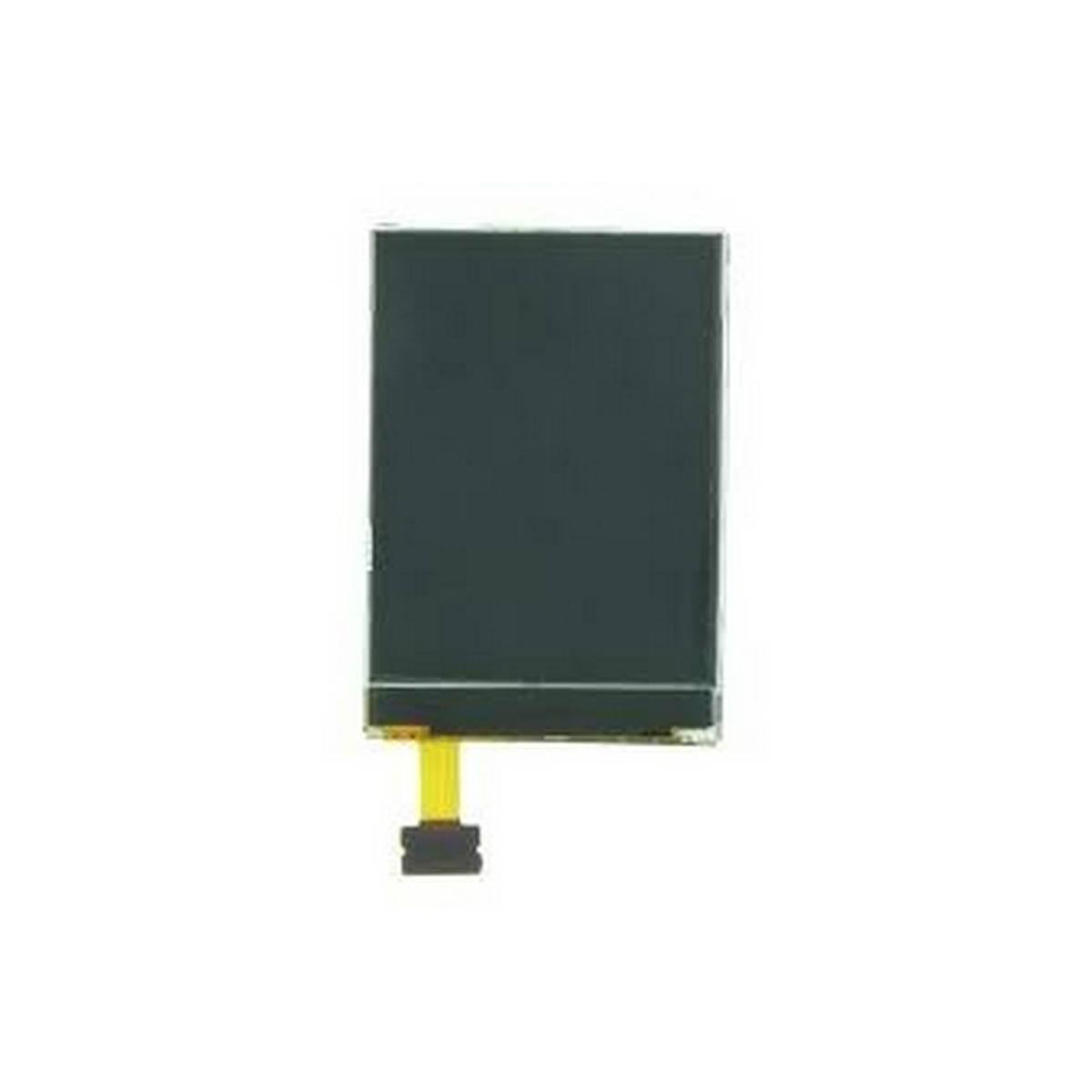 NOKIA 6300/6301/6120, DISPLAY ecrã LCD ORIGINAL