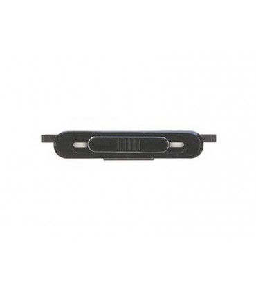 Nokia 5610 boton de navegacion deslizante