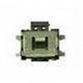boton encendido nokia n95 NOKIA N95/N73/N72