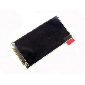 LG KF700, kf701 Display, pantalla LCD