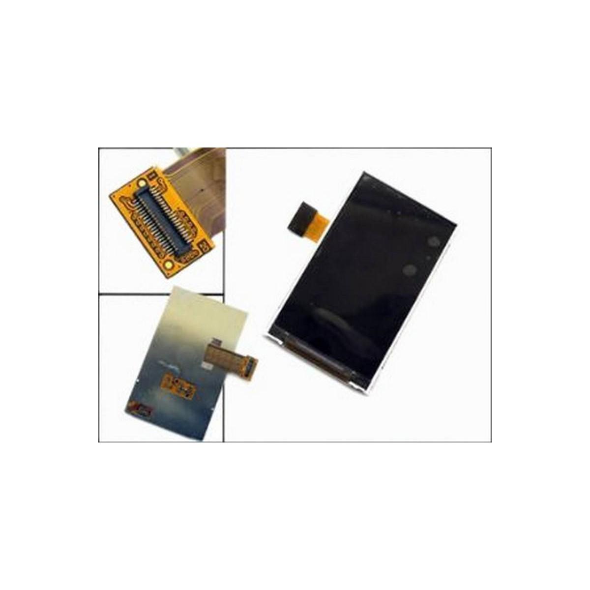 LCD LG KP500 KP502 KP505
