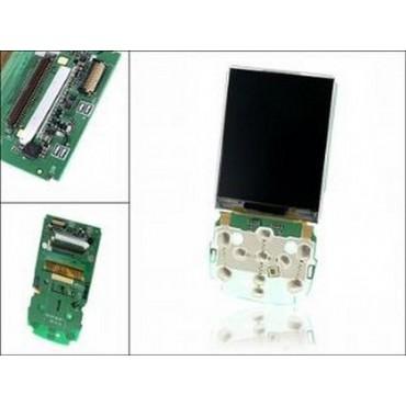 Samsung J700/J708/J708E display (pantalla LCD)