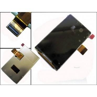 Pantalla LCD LG KU990