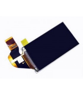 Sony Ericsson VIVAZ U5 Display, pantalla LCD ORIGINAL