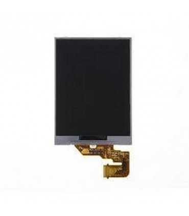 Sony Ericsson W595 Display, pantalla LCD