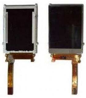 Sony Ericsson W580/W580I Display, pantalla LCD