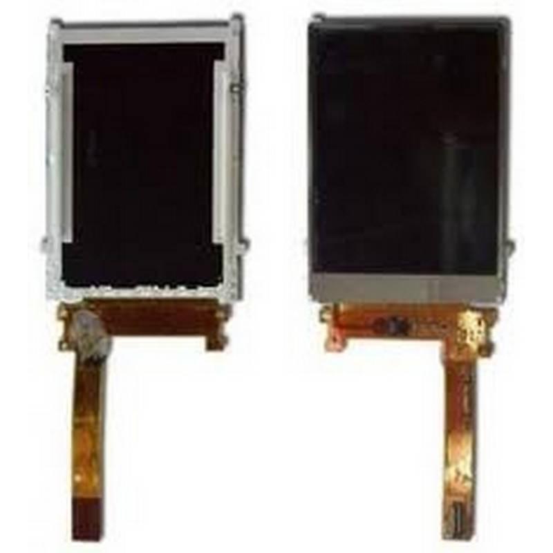 Sony Ericsson W580/W580I Display, ecrã LCD