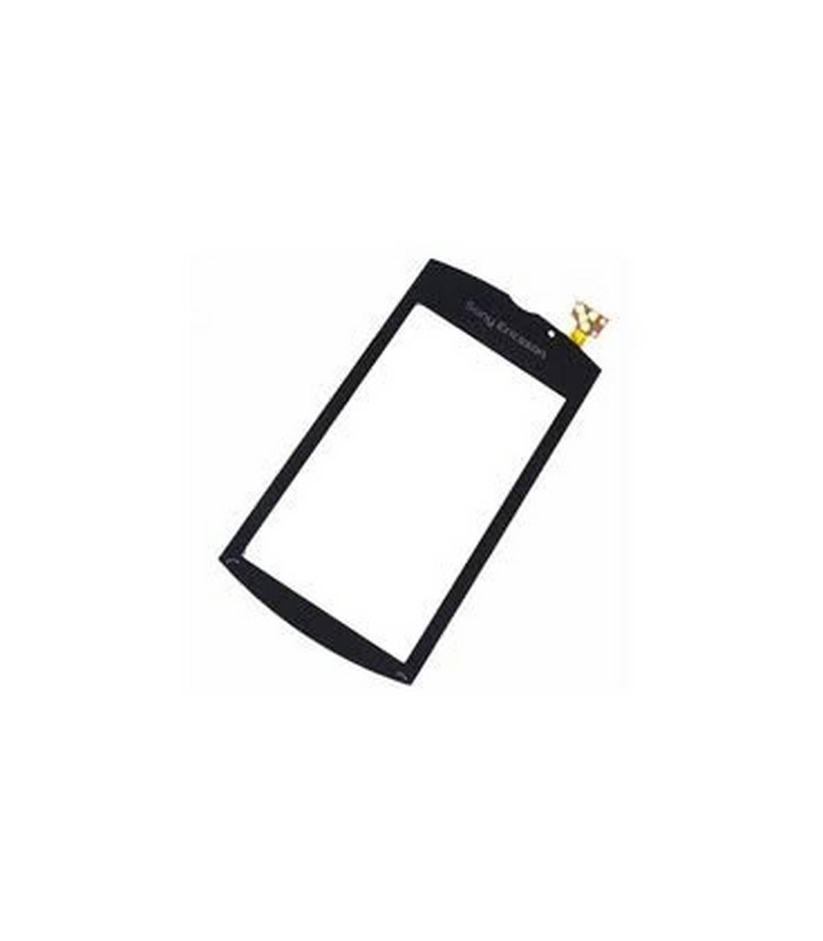 Sony Ericsson U5 Vivaz digitalizador