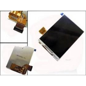 Samsung PRESTON, MY TOUCH, BLADE GT-S5600 Display, pantalla LCD