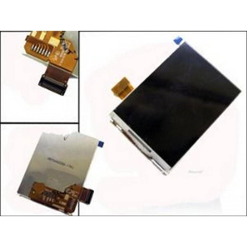 Samsung PRESTON, MY TOUCH, BLADE GT-S5600 Display, ecrã LCD