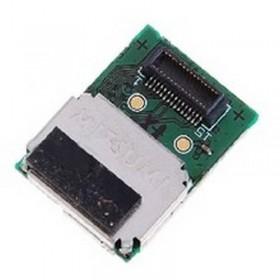 NDS Lite Modulo de recepcion Wi-Fi LAN