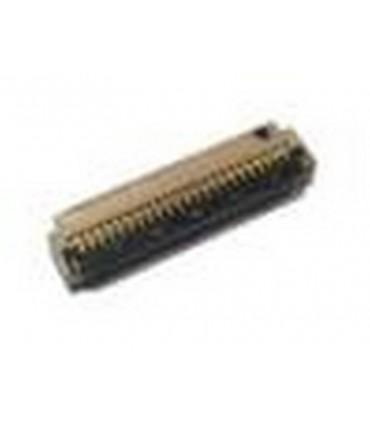 NDS Lite Conector de pantallas SUPERIOR