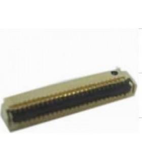 NDS Lite Conector de pantallas INFERIOR