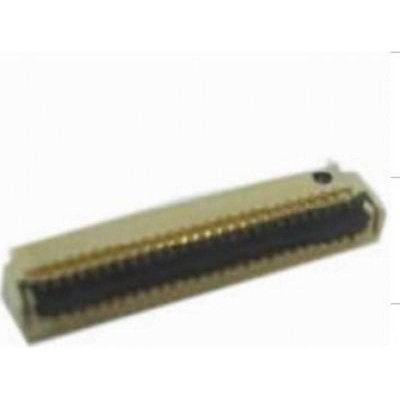 NDS Lite Conector de ecrãs INFERIOR