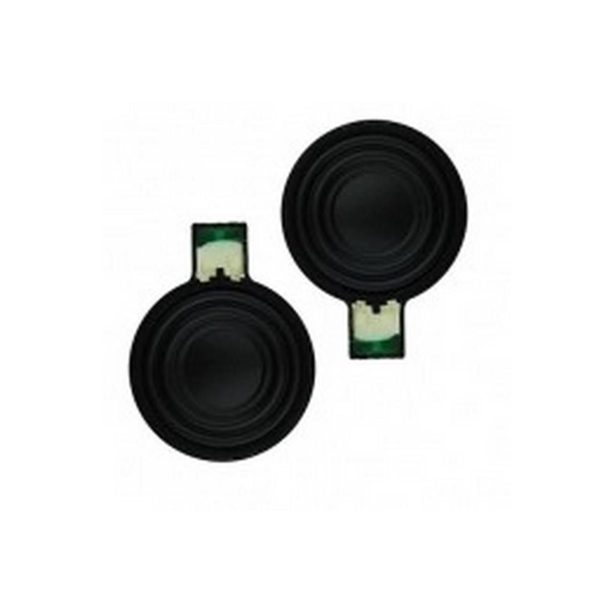 NDS Lite Kit 2 altavoces