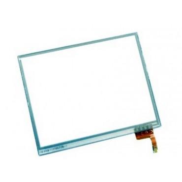 NDS Lite Ecrã Tactil